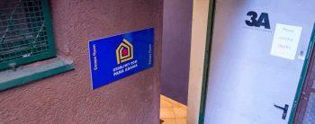 escape room białystok tylne wejście osobliwy dom pana adama