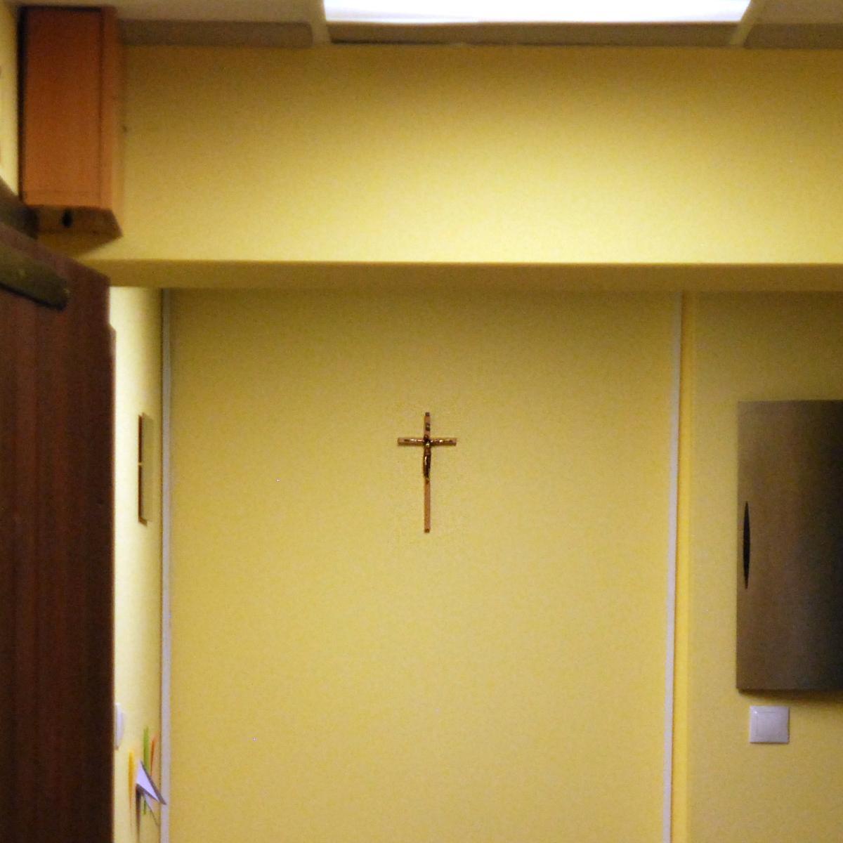 bezpieczny escape room białystok krzyż