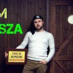 Escape room – najbezpieczniejsza rozrywka w Białymstoku