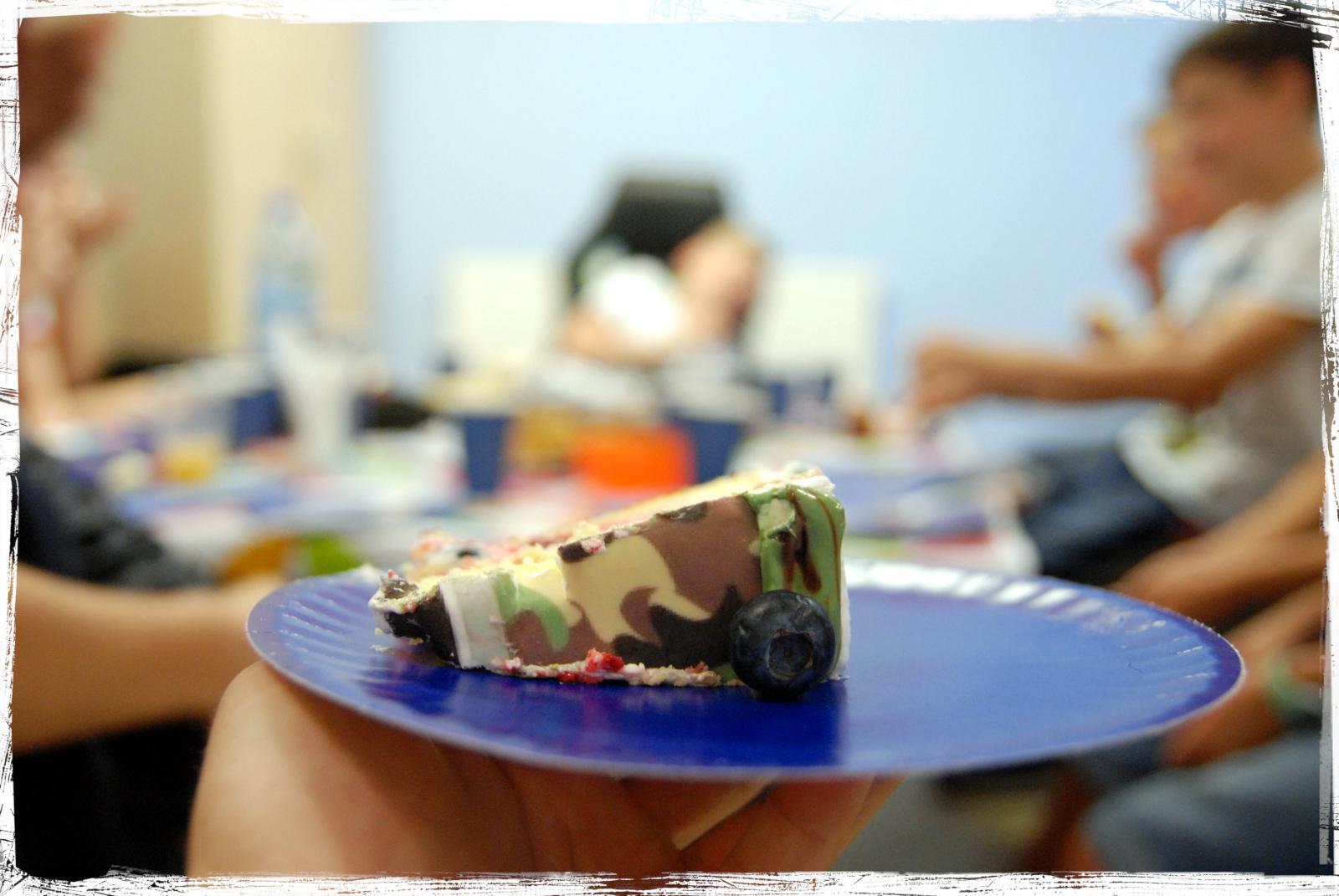 tort urodzinowy białystok
